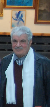 COLASSANTE Giovanni.png