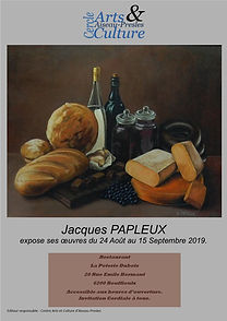 affiche Poterie Papleux 2019.jpg