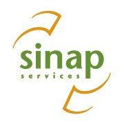 SINAP.jpg