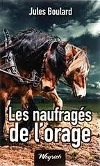 Les_naufragés_de_l'orage.png