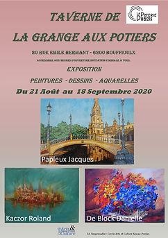 Expo Poterie Dubois_3 - 2020.jpg