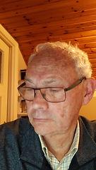 FORRET Jean-Paul.jpg