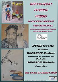 Expo Poterie Dubois - 2020-2.jpg