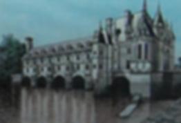 PAPLEUX_J_-_Le_château_de_Chenonceau.png