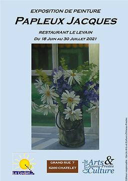Affiche Levain Papleux Jacques 2021.jpg