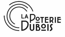 Poterie Dubois.jpg