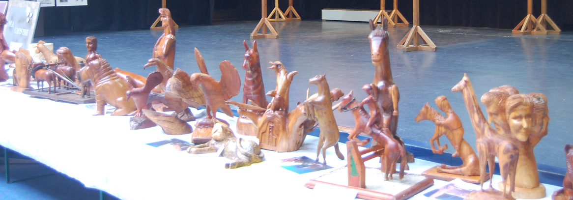 Colassante G Sculpteur.png