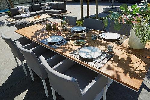 Stockholm Table 2.8M