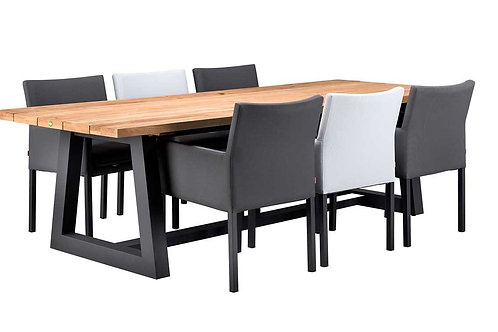 Ovada Dining Table