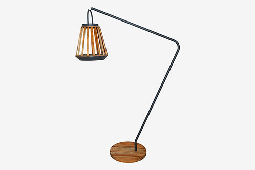 Jill Lamp Stand