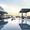 Thumbnail: SUNS PARADISE Glass CUBO Garden Room (information)