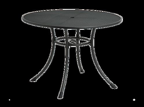 Portofino Table 1.05m