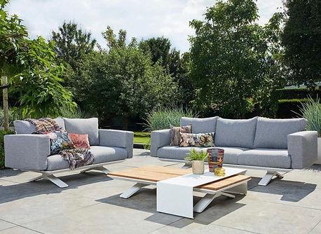 suns-stockholm-sofas.jpg