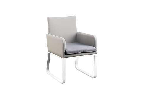 Cordoba Dining Chair