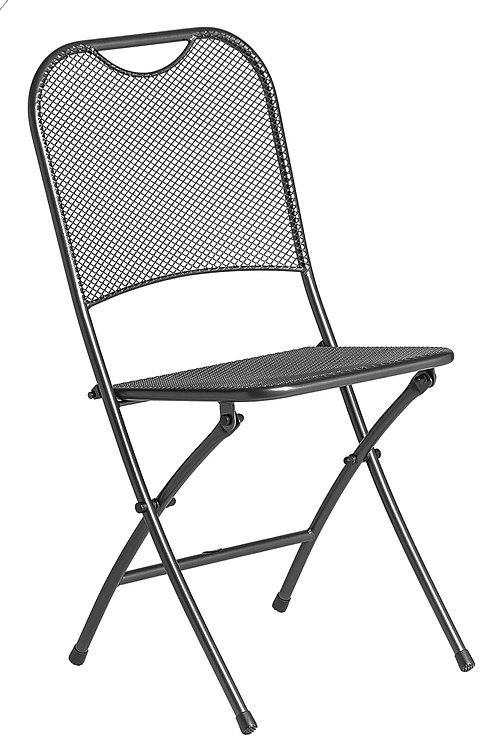 Portofino Folding Chair