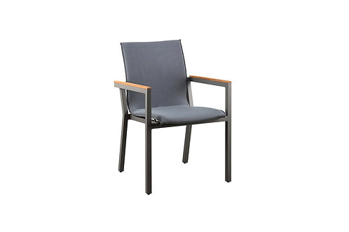 Felice Dining Chair