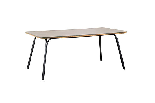 Simi Dining Table