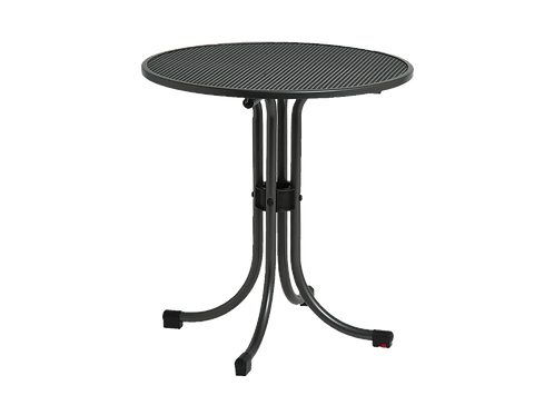 Portofino Bistro Table 0.7m