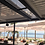 Thumbnail: Pitched Retractable Roof System With Climate Control ENQUIRY