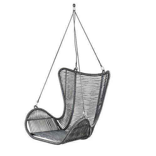 Kreta Chair