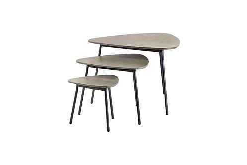 Kos Side Table