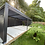 Thumbnail: Maranza 3.5x 7.2m Vented pergola with side options