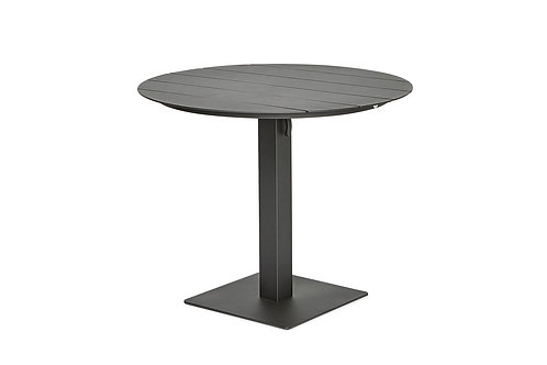 Virenze Round Dining Table