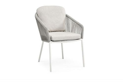 Nappa Dining Chair