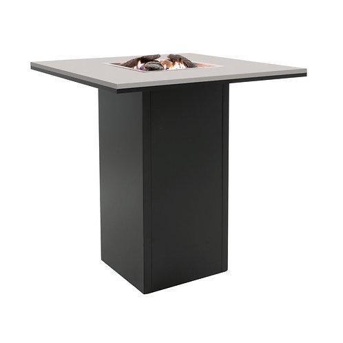COSILOFT 100 BAR TABLE firepit
