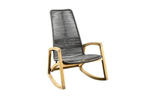 Faros Rocking Chair