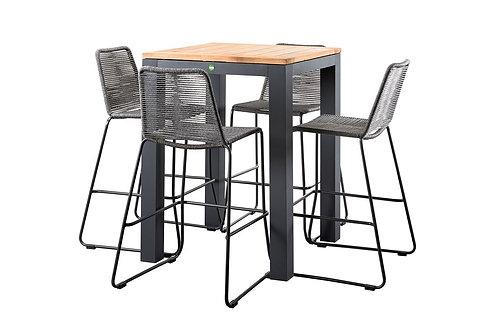Elos Bar Chair