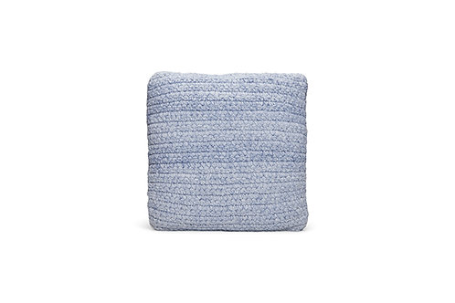 Cosa Scatter Cushion