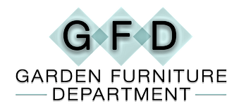 GFD-new-small-transparent.png