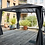 Thumbnail: 3x4.3 Deluxe Polycarbonate Roof Gazebo / Hot Tub Canopy
