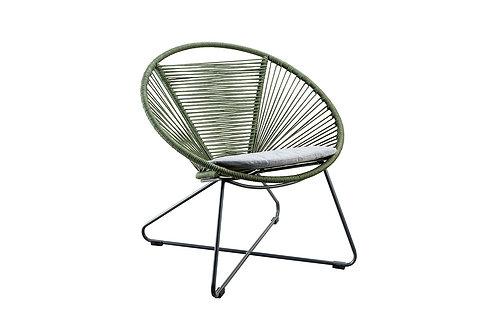 Moni Lounge Chair