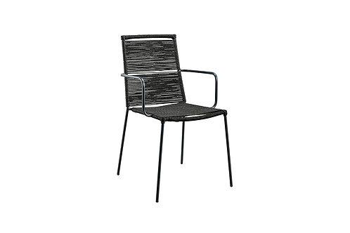 Kea Dining Chair