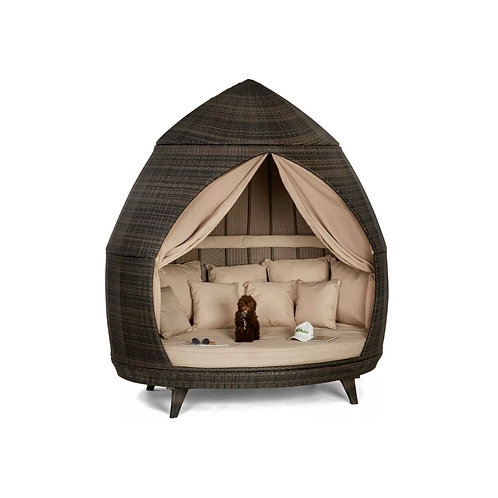 Maze Casbah Daybed