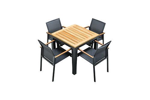 Vario Table