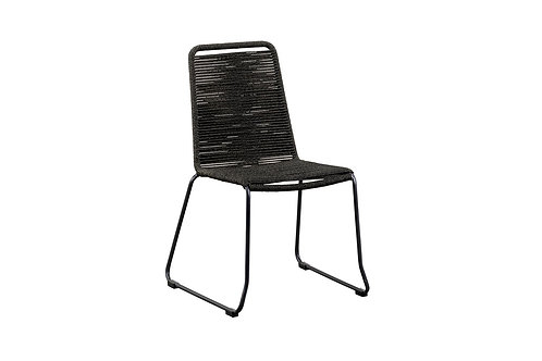 Elos Dining Chair