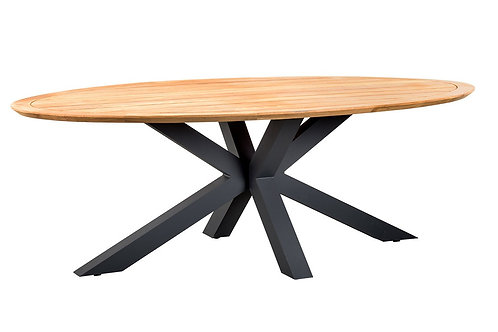 Madre Dining Table