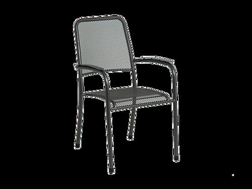 Portofino Stacking Armchair