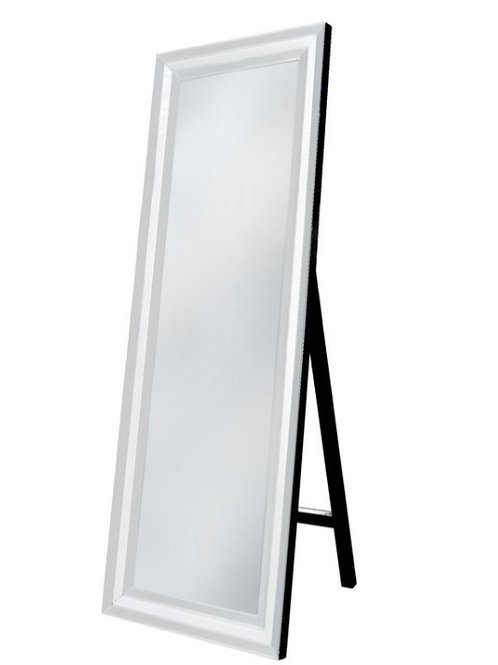 Manhattan Floor Standing Mirror