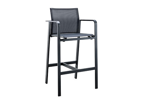 Tutti Bar Chair