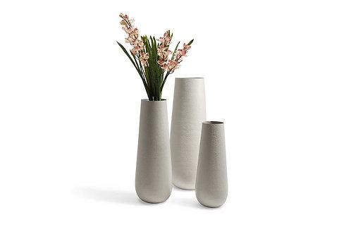 Vasi Flower Vase