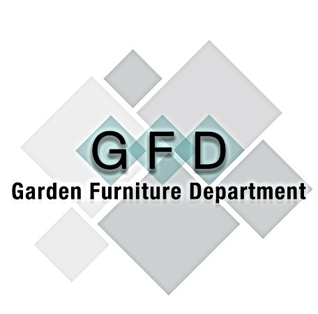 GFD.jpg
