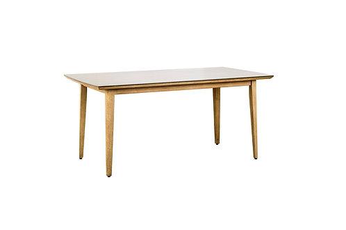 Tavos Dining Table