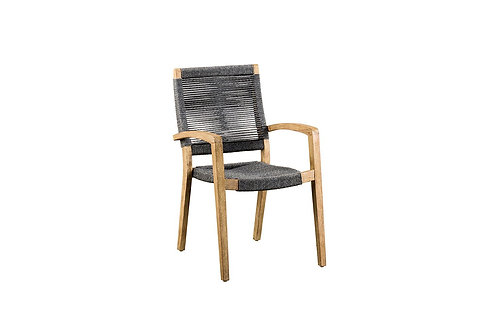 Itea Dining Chair