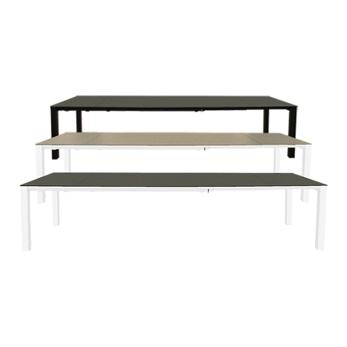 Madison Extension Table