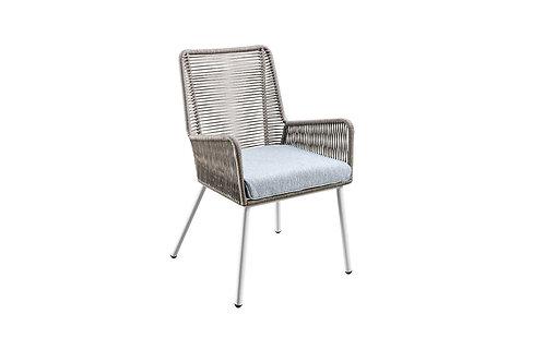 Faros Dining Chair
