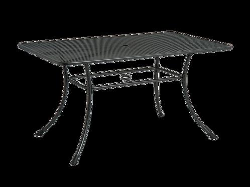 Portofino Table 1.45×0.9m